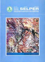 Revista Selper Vol20