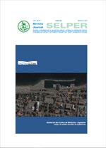 Revista Selper Vol26