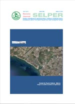Revista Selper Vol28