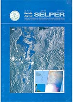 Revista Selper Vol14 1998