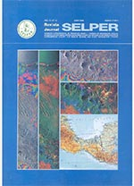 Revista Selper Vol12 1996