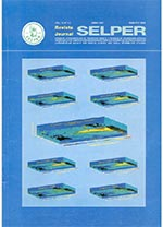 Revista Selper Vol13 1997