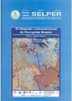 Revista Selper Vol16 2000