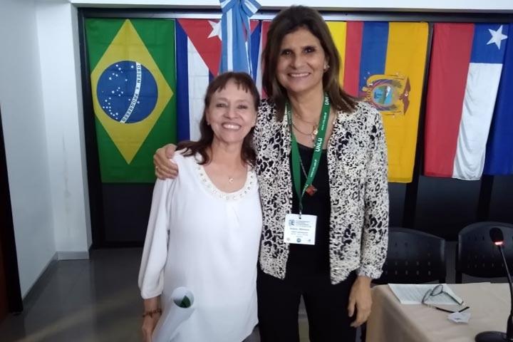 """XII Jornadas de Educación en Percepción Remota en el ámbito del Mercosur """"Geotecnologías y educación: nuevos paradigmas para la gestión de un planeta cambiante"""""""