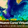 Curso Virtual IED y LADM - Selper Colombia 2020