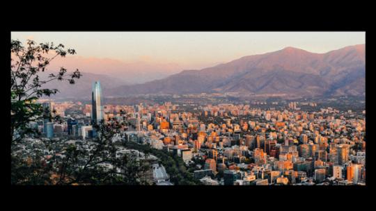 XIX Simposio Internacional Selper Chile 2021